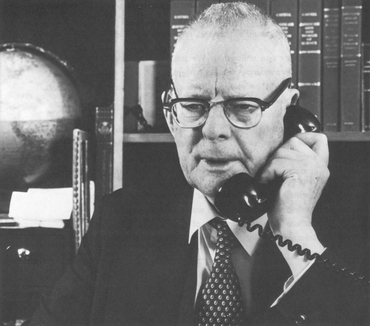 Deming Quotes On Quest...